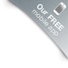 FREE Robert Owen Nursery iPhone and Android App